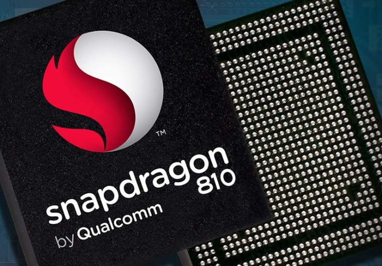 qualcomm-snapdragon-810_story