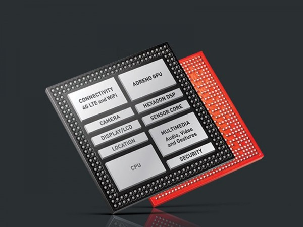 qualcomm_snapdragon_617_diagram_qualcoomm