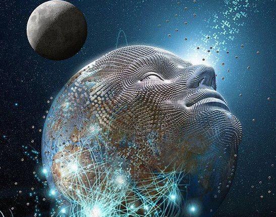 ایفای نقش موثر ذهن انسان در فیزیک کوانتوم