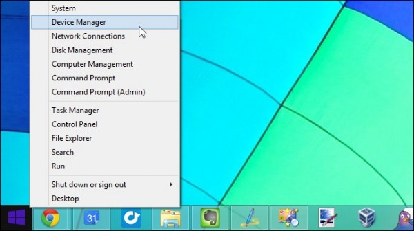 quickly-open-device-manager-on-windows-8.1