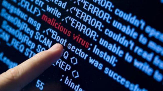 ویروس Flame پیش قراول ویروس Stuxnet
