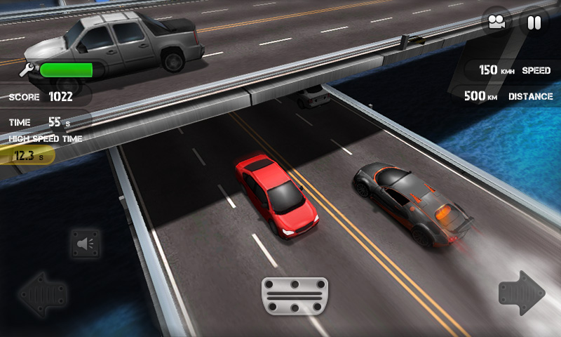 race-the-traffic-v1-0-11-mod-money-apk