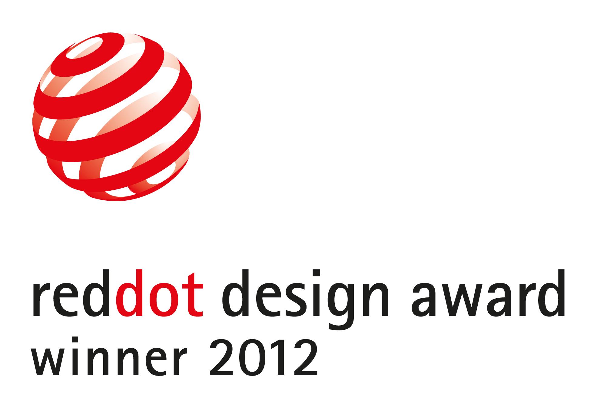 ال جي موفق به كسب جوايز طراحي  Red Dot و  IF Design گرديد