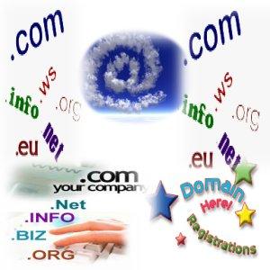 register_domain