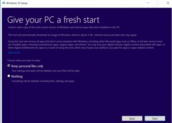 reinstall-windows-10-without-any-bloatware