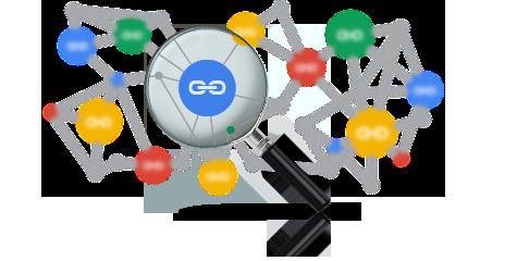 الگوریتم جدید گوگل برای جستجو در ماه آوریل از راه می رسد