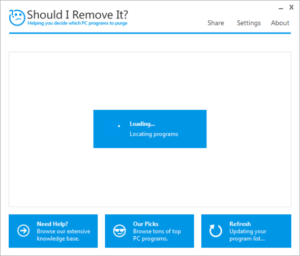 removeit1