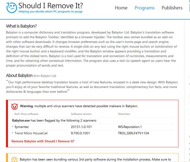 removeit3
