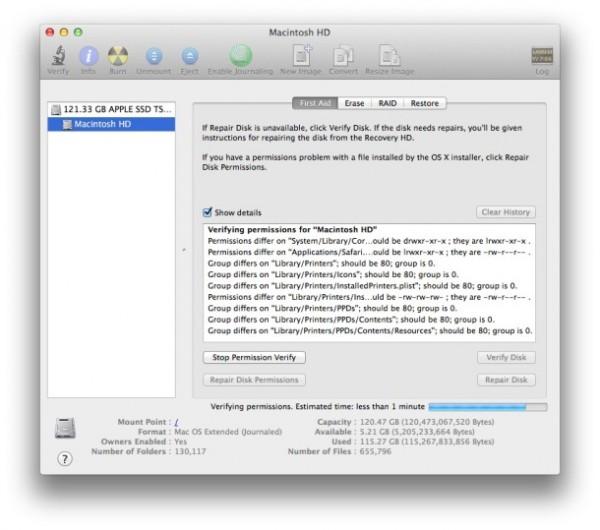 repairing-disk-permissions-mac-os-x-610x539