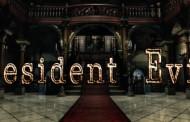 بازی های رایگان ماه اکتبر PlayStation Plus