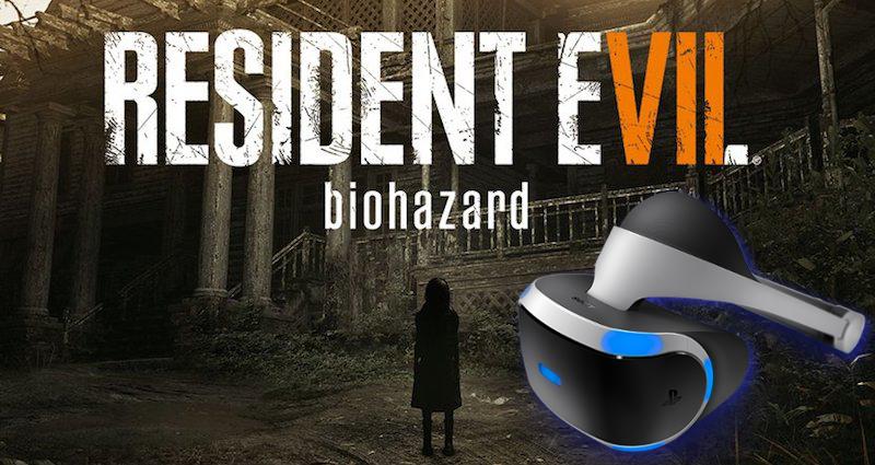 resident-evil-7-playstation-vr