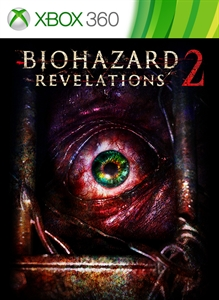 resident-evil-revelations-2-box-art
