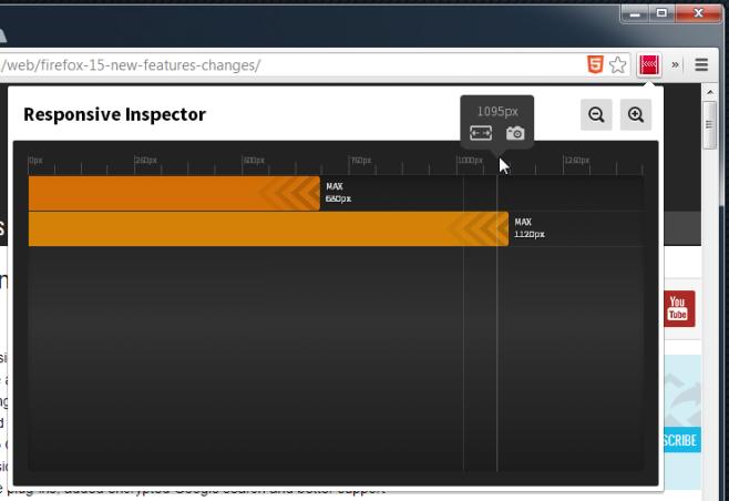 responsive-inspector-screenshot
