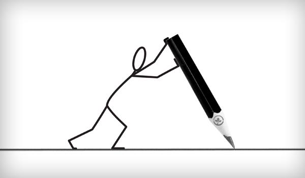 چگونه یک رزومه متمایز و موفق بنویسیم