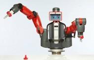 اتوموبیل های اتوماتیک و روبوت های کارمند جای شما را در ۲۰ سال آینده میگیرند!