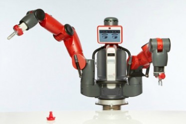 rethink-robotics-baxter-630