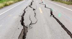 روش جدیدی برای شناسایی زلزله