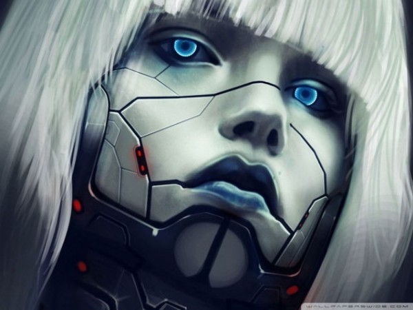 robot-face-640x480