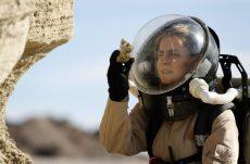آیا زنان برای سفر به مریخ مناسب تر از مردان هستند؟