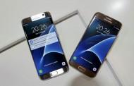 """رابطکاربری تاچویز سامسونگ به """"Samsung Experience"""" تغییر نام خواهد داد"""