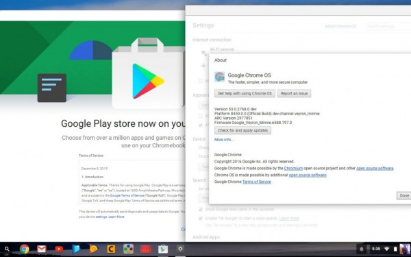 run-android-apps-chromebook-