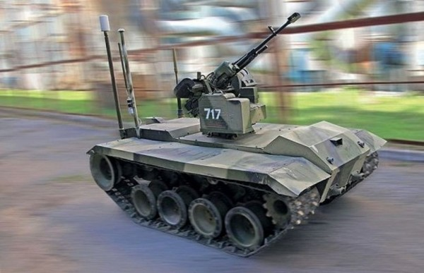 russian-special-forces-nerekhta-robot-tank