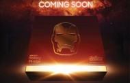 نسخه Iron Man گلکسی اس ۶ اج هفته آینده در دسترس قرار می گیرد