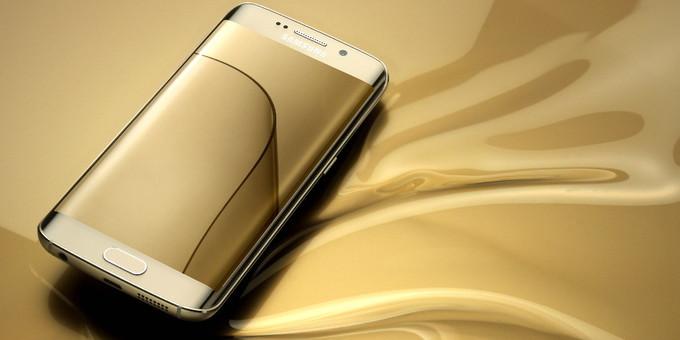 آغاز پیش فروش Galaxy S6 و Galaxy S6 Edge