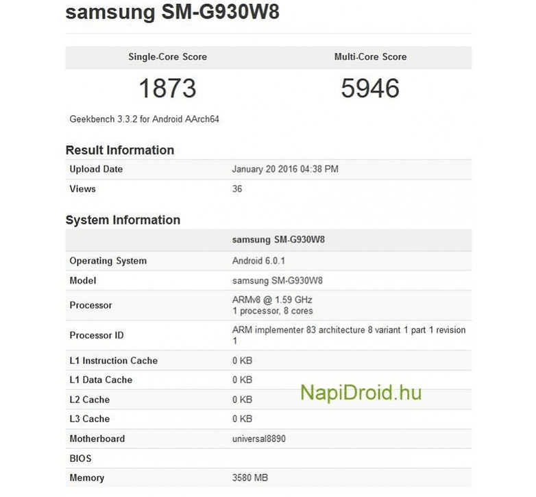 s7-geekbench-results-w782