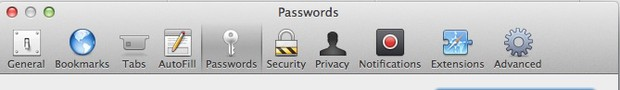 safari_passwords_screens_3
