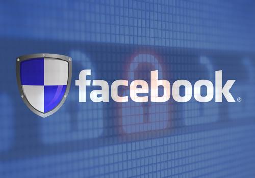 9 روش برای حفظ اکانت فیس بوک از دست هکرها