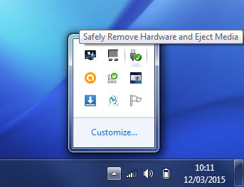 safely-remove-hardware
