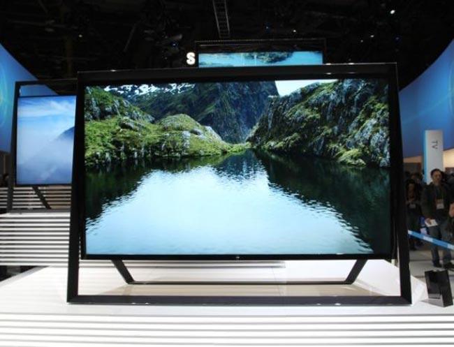 samsung-110-TV