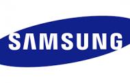 طرح جدید کمپانی سامسونگ برای عرضه تلفن های هوشمند ارزان قیمت
