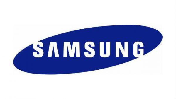راه حل مشکل سیاه شدن نمایشگر گوشیSamsung Galaxy A7