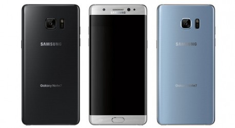 samsung-could-disable-galaxy-note-7-units-in-the-united-states-on-december-15-510838-2