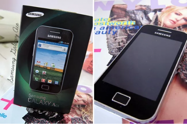 samsung-galaxy-ace-from-2011
