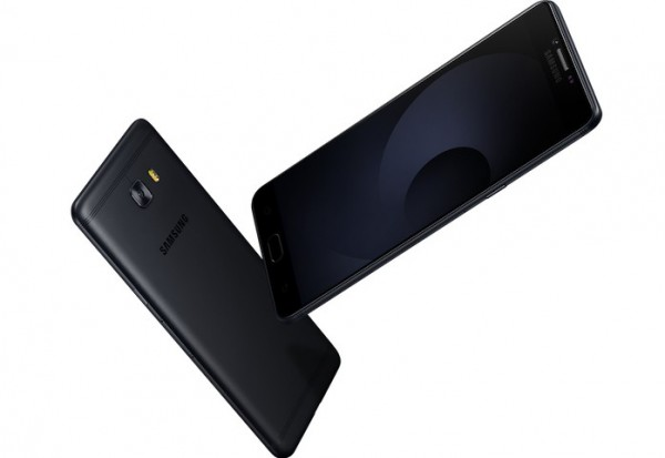 samsung-galaxy-c9-pro-with-16mp-front-camera-finally-slips-outside-of-china-511626-3