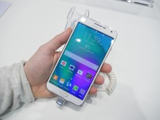 samsung-galaxy-e7-hands-on-1.JPG