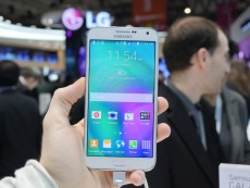 samsung-galaxy-e7-hands-on-10.JPG