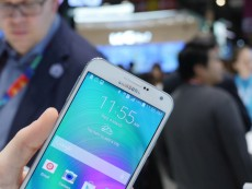 samsung-galaxy-e7-hands-on-18.JPG