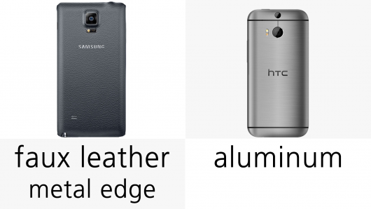 samsung-galaxy-note-4-htc-one-m8-comparison-1