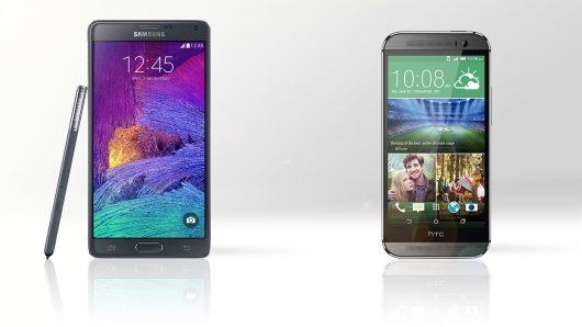 samsung-galaxy-note-4-htc-one-m8-comparison