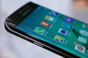 راهکارهایی برای کاهش مصرف باطری در Galaxy S6 Edge
