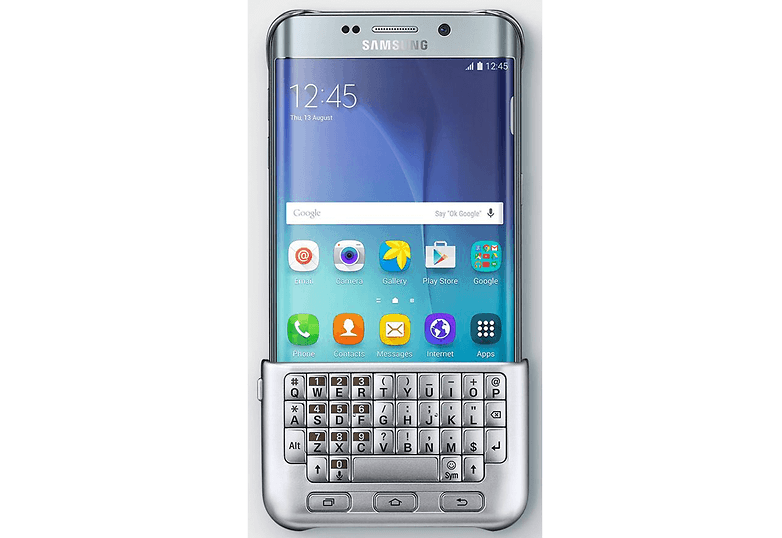 samsung-galaxy-s6-edge-plus-keyboard-w782