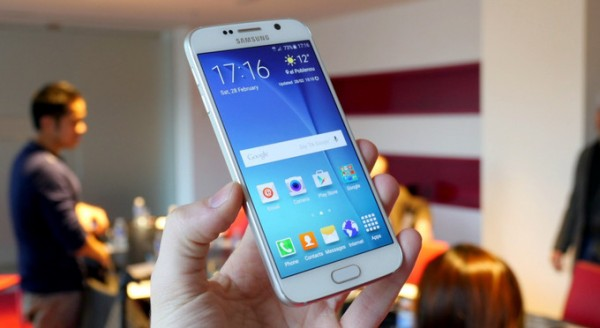 samsung-galaxy-s6-hands-on-bn
