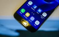 گوشی گلکسی اس ۸ سامسونگ به دکمه Home حساس به فشار مجهز خواهد بود