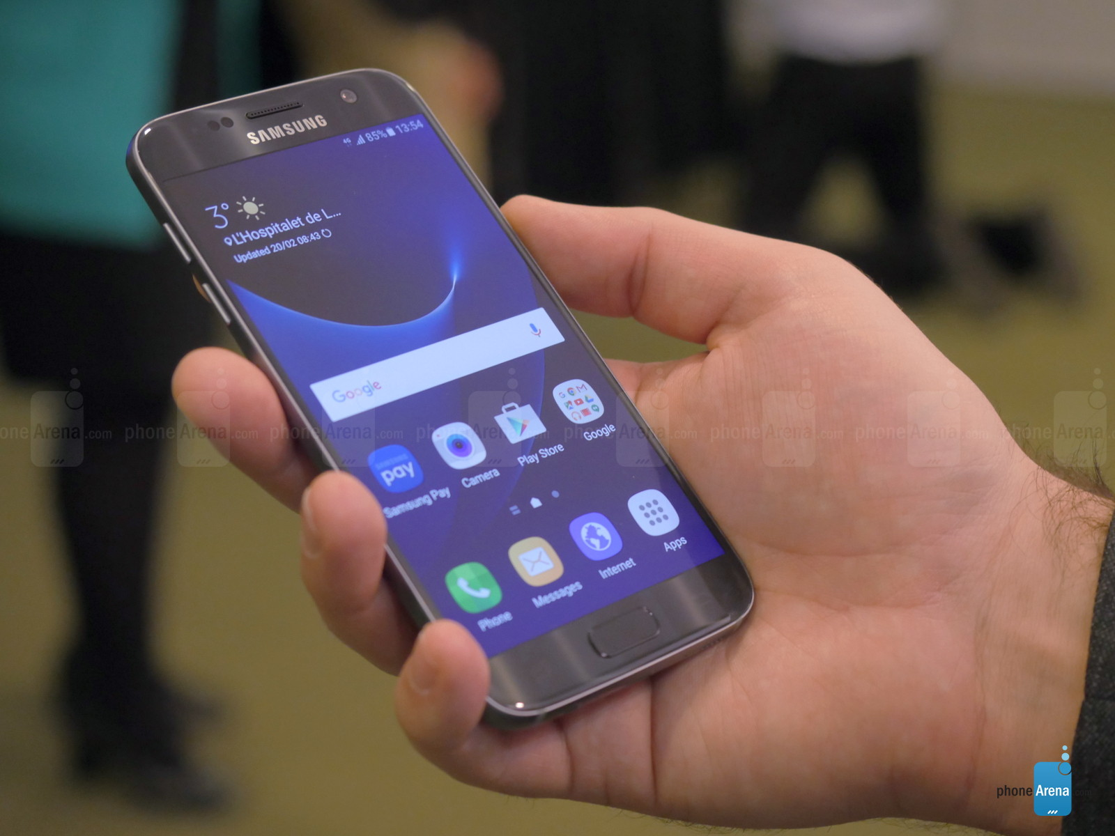 samsung-galaxy-s7-hands-on-23.JPG