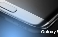 تصاویر بیشتری از مدلهای متفاوت گوشی پرچمدار گلکسی اس ۸ سامسونگ فاش شده است