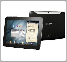 samsung-galaxy-tab-8.9-3g-mobile-view